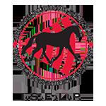iselp-smdc-logo