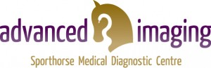 Advanced_Imaging_smdc_logo