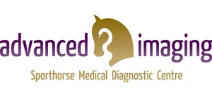 Advanced_Imaging_smdc_logo2