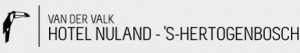 Hotel_Nuland_vanderValk_SMDC_ISELP2