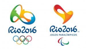 RIO-2016_SMDC_olympische-spelen_SMDC 2