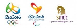 RIO-2016_SMDC_olympische-spelen_SMDC-3.jpg
