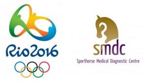 RIO-2016_olympische-spelen_SMDC