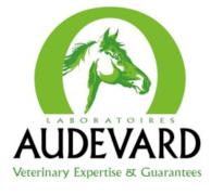 audevard_logo_iselp_smdc