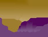 SMDC_logo1
