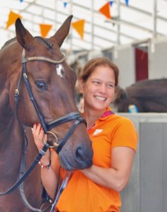 brenda_hoogelander_sporthorse_medical_diagnostic_centre_smdc_advanced-imaging