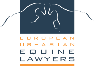 Equine-US-ASIAN-Lawyers-logo-PRINT-ONLY-HR300dpi