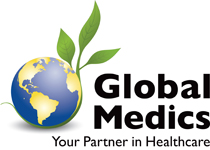 Global-Medics-Logo-DEF