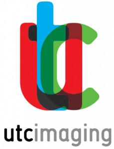 UTC-imaging_logo_smdc_advanced-imaging