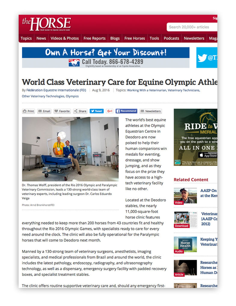 World-Class-Veterinary_Care-for-Equine-Olympic-Athletes-TheHorse.com2