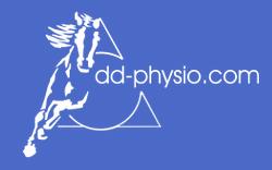 dd-physio_logo_smdc