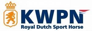 kwpn-logo_smdc