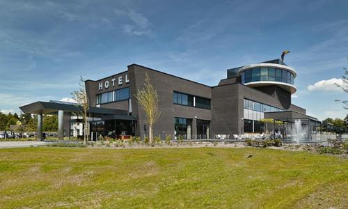 smdc_advanced-imaging_iselp_hotel-vandervalk_uden-veghel2