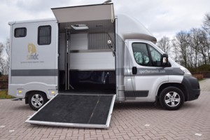 smdc_advanced-imaging_paarden-vervoer-transport-1