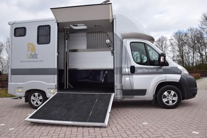 smdc_advanced-imaging_paarden-vervoer-transport-1