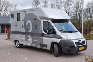 smdc_advanced-imaging_paarden-vervoer-transport-2