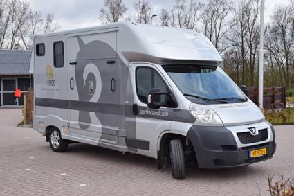 smdc_advanced-imaging_paarden-vervoer-transport-2