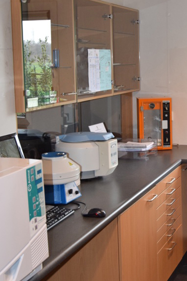 smdc_laboratorium_gewrichtsbehandeling