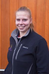 Marielle van Mourik-LR