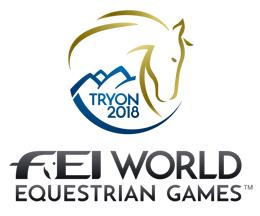 fei-world-equestrian-games-2018_SMDC-260-2