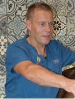 erik-bergman_sporthorse-medical-diagnostic-centre_smdc_iselp