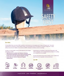 smdc-altano-corona-covid19-safety-first-eng
