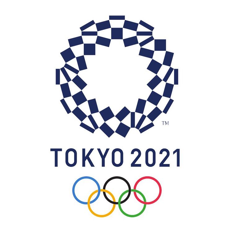 smdc_sporthorse-medical-diagnostic-centre_logo-Tokyo-2021-Olympische-Spelen
